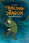 Tracing the dragon